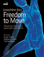 Freedom to Move: Movement Therapy for...