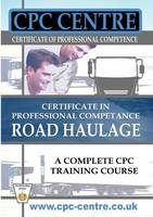 Certificate in Professional ...