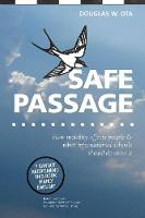 Safe Passage: How Mobility Affects...
