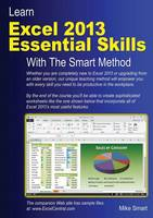Learn Excel 2013 Essential Skills ...