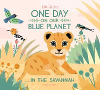 One Day on our Blue Planet...In The...