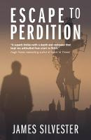 Escape to Perdition