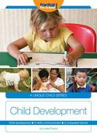 Child Development: A Skillful...