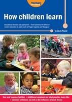 How Children Learn: Educational...