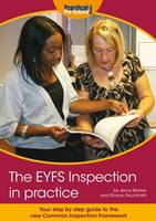 The EYFS Inspection in Practice: Your...