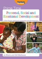 Personal, Social and Emotional...
