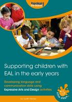Supporting Children with EAL in the...