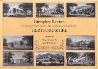 Humphry Repton in Hertfordshire:...