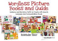 Wordless Picture Books and Guide:...