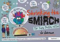 Shrinking the Smirch: The Young...