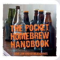 The Pocket Homebrew Handbook: 75...