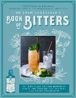 Dr. Adam Elmegirab's Book of Bitters:...