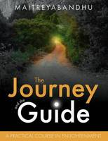 The Journey and the Guide: A ...