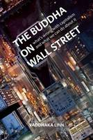 The Buddha on Wall Street: What's...