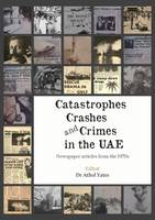 Catastrophes, Crashes and Crimes in...