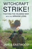 Witchcraft Strike: Fighting the...