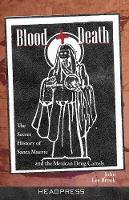Blood + Death: The Secret of Santa...