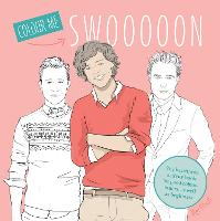 Swoon: The Heartthrob Activity Book...