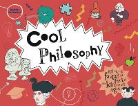 Cool Philosophy: Filled with Facts ...
