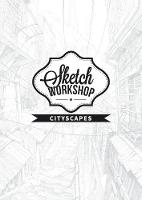 Sketch Workshop
