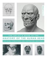 The Artist's Guide to the Anatomy of...