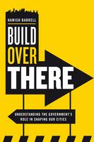 Build Over There: Understanding the...