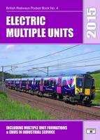 Electric Multiple Units 2015:...