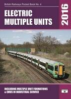 Electric Multiple Units: Including...