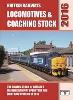 British Railways Locomotives &...