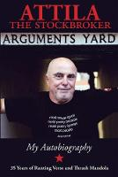 Arguments Yard: Thirty Five Years of...