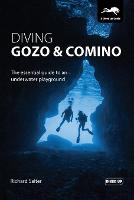 Diving Gozo and Comino: The Essential...