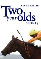 Two Year Olds of 2015