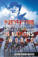 Preventing Crimes, Violent Conflicts...