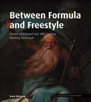 Between Formula and Freestyle: ...