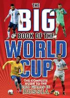 The Big Book of the World Cup: The...