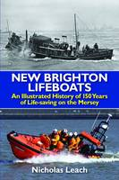 New Brighton Lifeboats: An ...