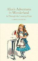 Alice's Adventures in Wonderland and...