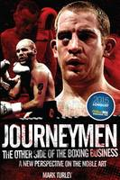 Journeymen: The Other Side of the...