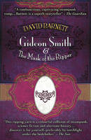 Gideon Smith and the Mask of the Ripper