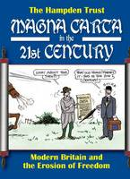 Magna Carta in the 21st Century