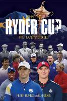 Behind the Ryder Cup: The Players'...