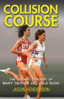 Collision Course: The Olympic Tragedy...