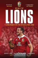 Behind the Lions: Playing Rugby for...