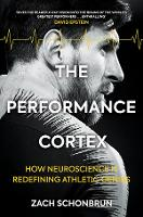 The Performance Cortex: How...