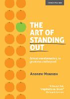 The Art of Standing Out: Transforming...