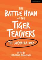 The Battle Hymn of the Tiger ...