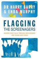 Flagging the Screenagers: Guiding ...