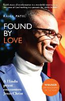 Found by Love: A Hindu Priest...