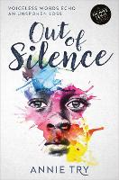 Out of Silence: Voiceless Words Echo...