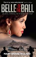 The Belle of the Ball: Is Justice,...